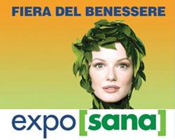EXPO-SANA-Mariano-Comense - Campane Tibetane