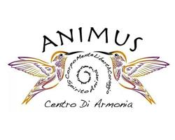 animus-forlimpopoli-campane-tibetane