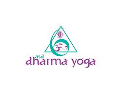 dharmayoga-bisignano