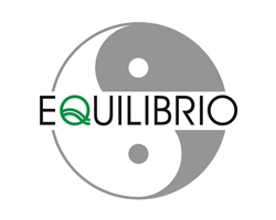 equilibrio-este-padova-campane-tibetane