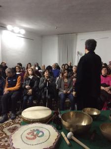 conferenze-campane-tibetane-milano (7)