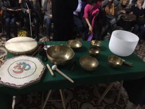 conferenze-campane-tibetane-milano (8)
