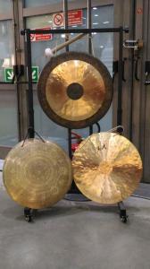 fiere-campane-tibetane (11)