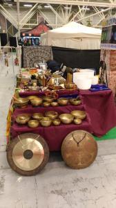 fiere-campane-tibetane (14)