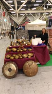 fiere-campane-tibetane (17)